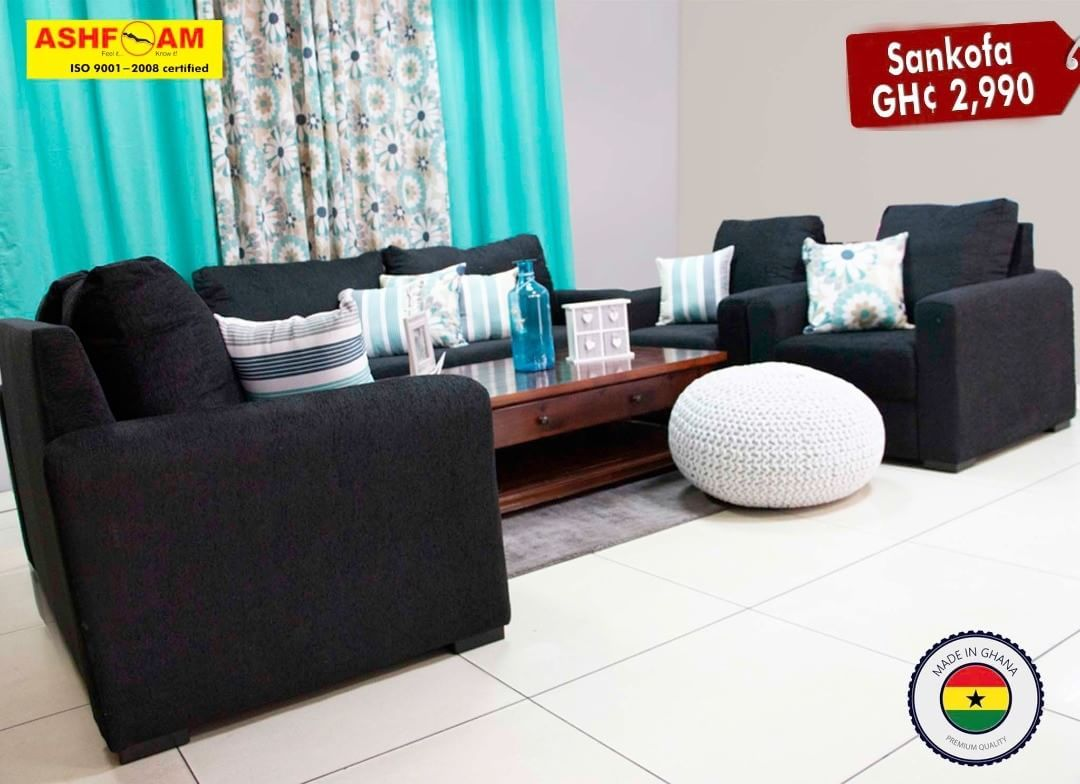 Visit Us Nationwide In All Our Show Rooms Between 8am 6pm Weekdays And 8am 4pm On Saturdays To Purchase A Sankofa Seven Seater So Decor Sofa Set Home Decor