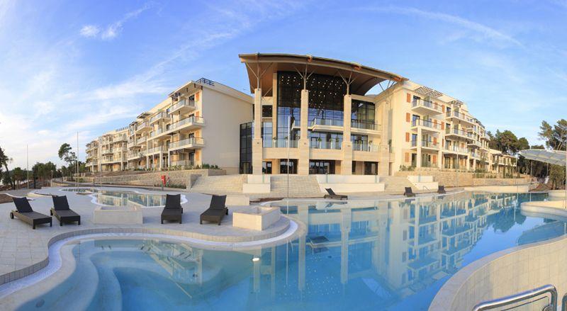 Monte mulini hotel rovinj croatia hotels ive experienced monte mulini hotel rovinj croatia sisterspd
