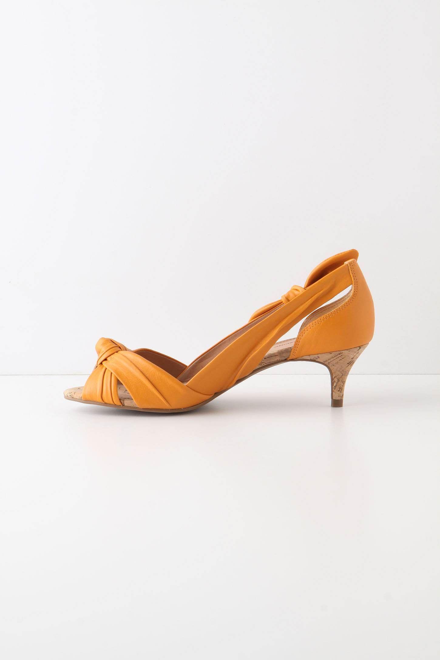 b21b4d2253b if i wore heels...