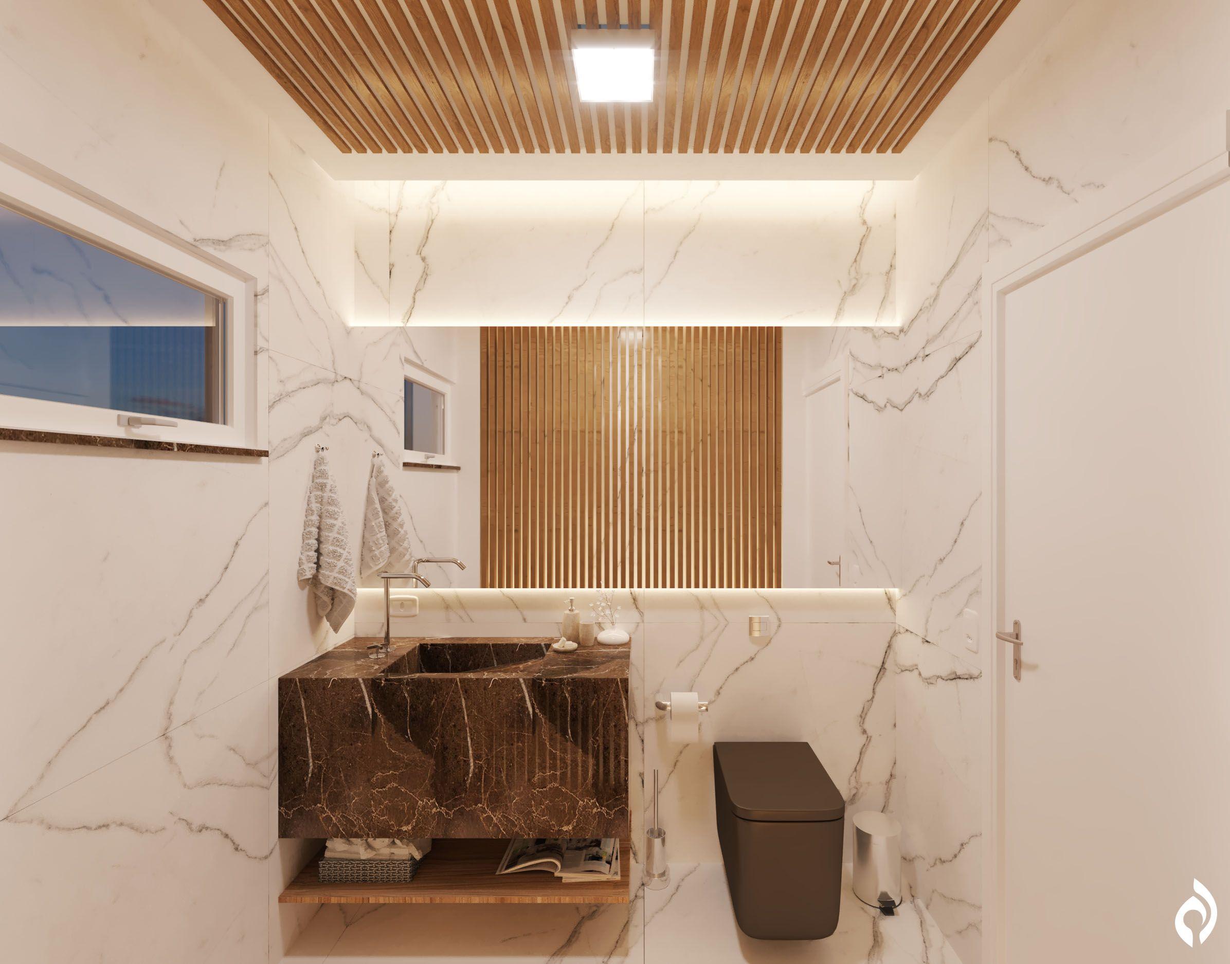 Arquitetura De Interiores Av, Ambiente Lavabo#Arquitetura #Interiores #Arquiteto #Lavabo