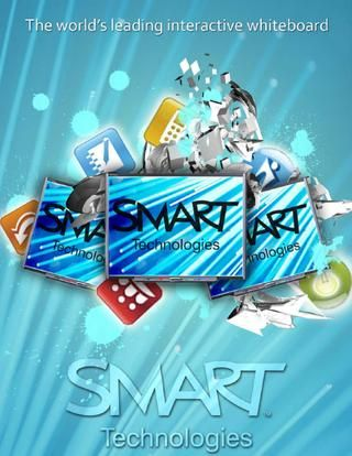Smart Notebook  Cheat Sheets  Smart Boards Teaching Ideas And