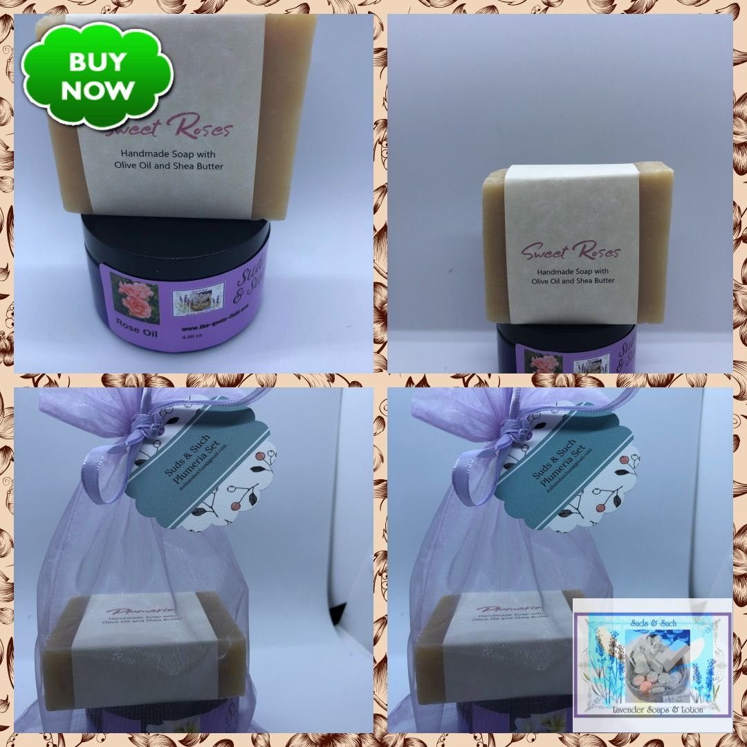 Gift Sets milk Lavender all Lotion beauty beautiful