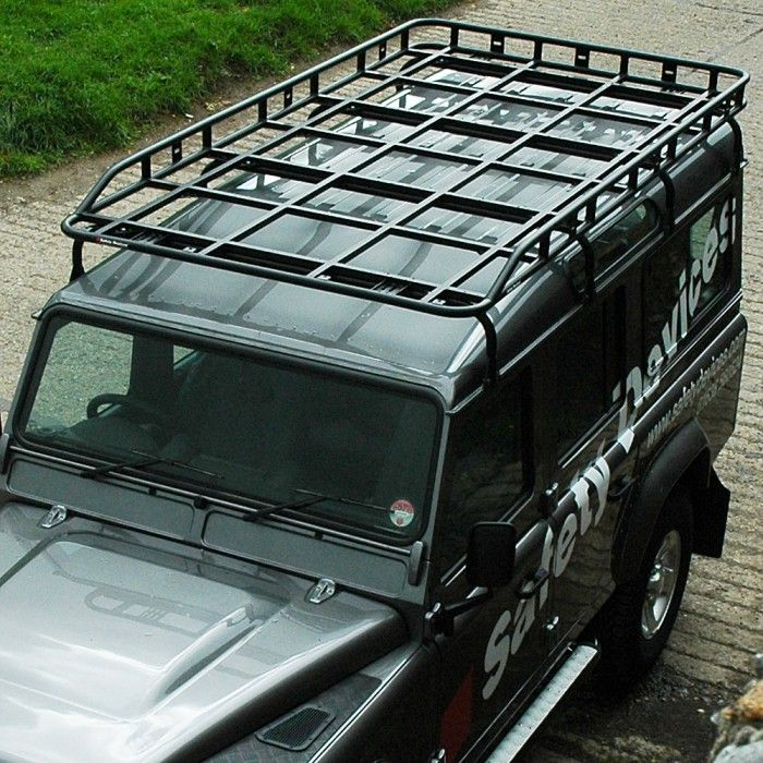 Pin By Andres Torres On Land Rover Series Pinterest
