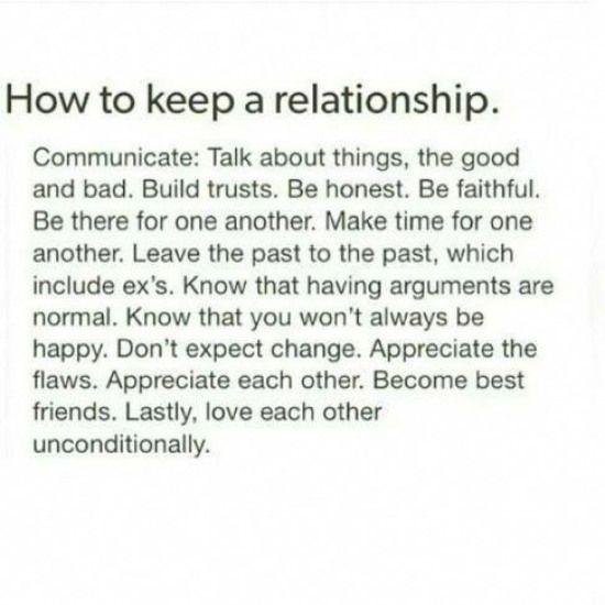 Fix Relationship Quotes Relationshipgoalspictures Relationshipquotes Relationship Quotes Fixing Quotes Relationship Quotes Relationship