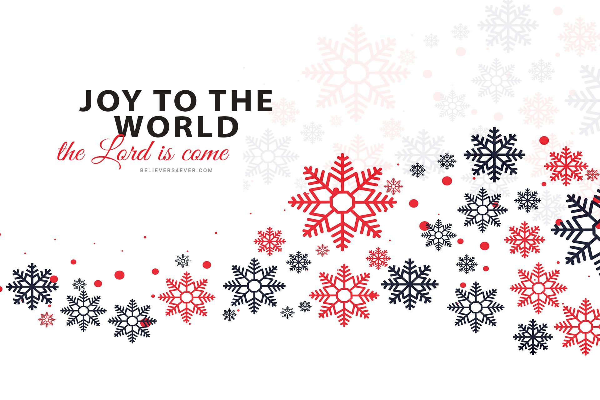 Joy To The World Free Christian Wallpaper Christian Wallpaper