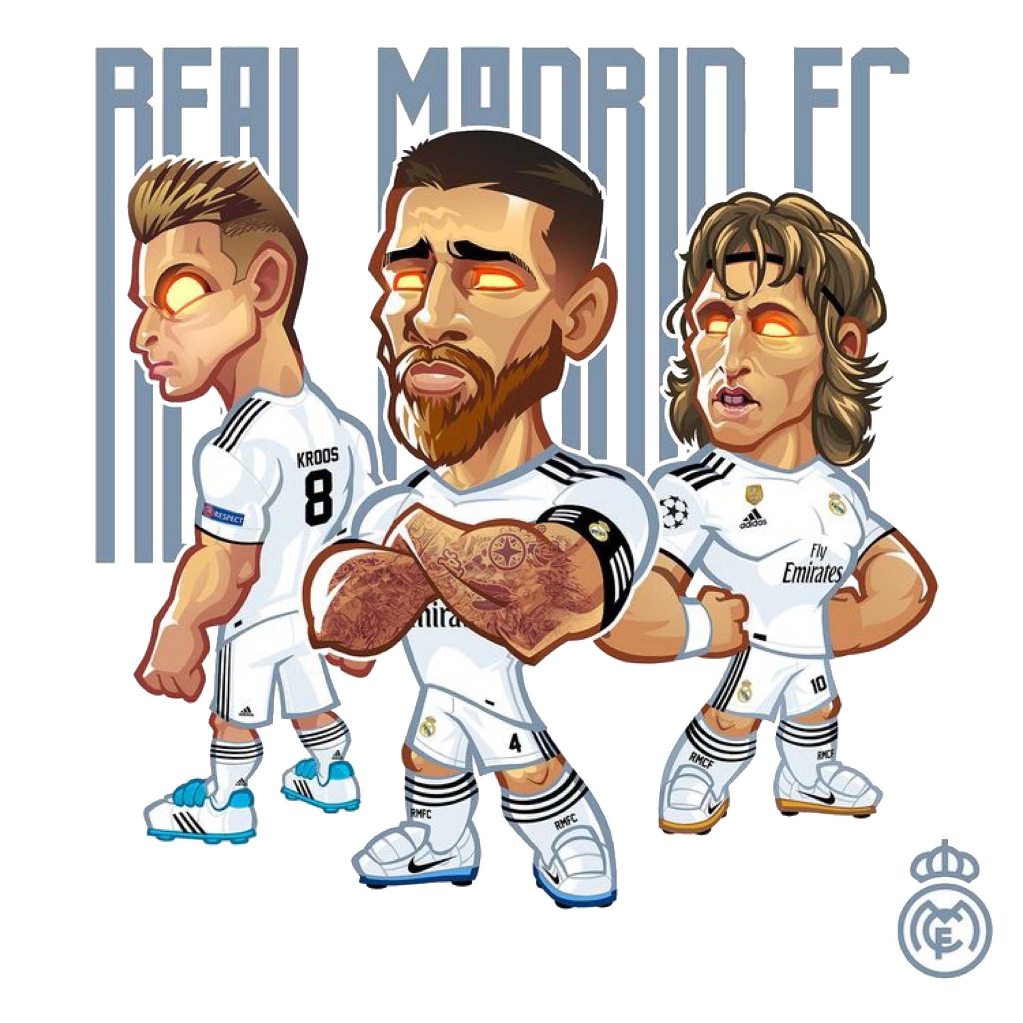 Pin De Andhika Syahputra Em Album 2 Desenho De Jogador De Futebol Futebol Soccer Futebol