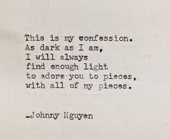 Image result for famous contemporary love poems