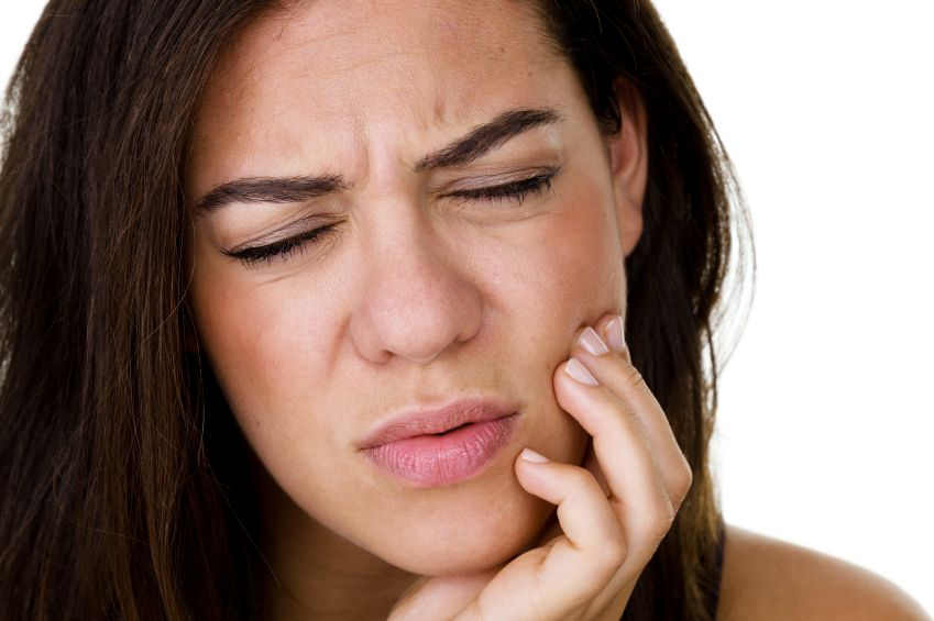 Taking probiotics for oral thrush ulcer remedies mouth