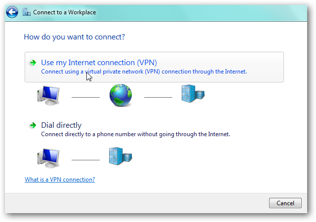 00946de0693b82cdd5f6f374586ebfdc - Can You Setup Vpn On Router