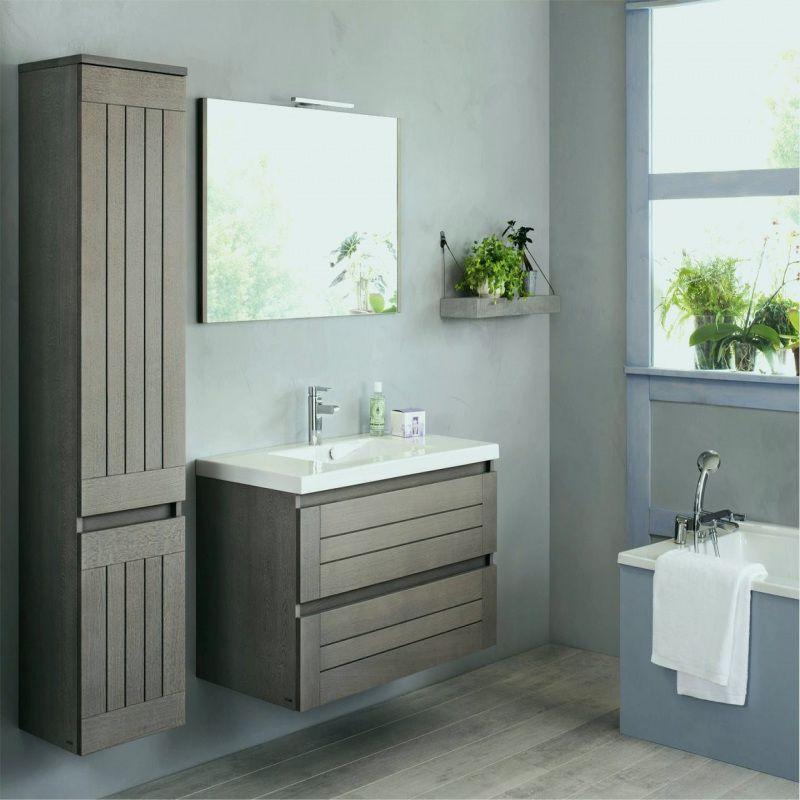 28 tabouret salle de bain allibert 2019 salle de bain. Black Bedroom Furniture Sets. Home Design Ideas