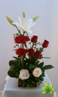 422e61f0 Arreglos Florales para Mujer - Arreglos Florales para Mujer Michoacán