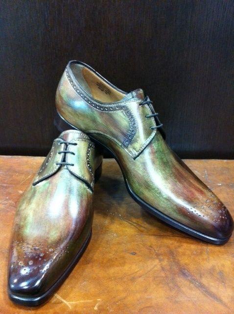 buy popular 436bf 21f8e francesco benigno shoes - Google zoeken | Handmade Shoes ...