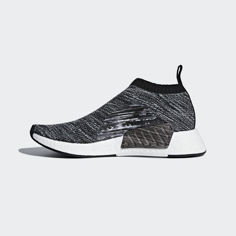buy popular ec8c2 a2239 UA&SONS x adidas NMD CS2 in 2019 | *sigh* | Adidas nmd ...