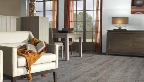 Bolero Dusty Rock Floor Google Search With Images Flooring