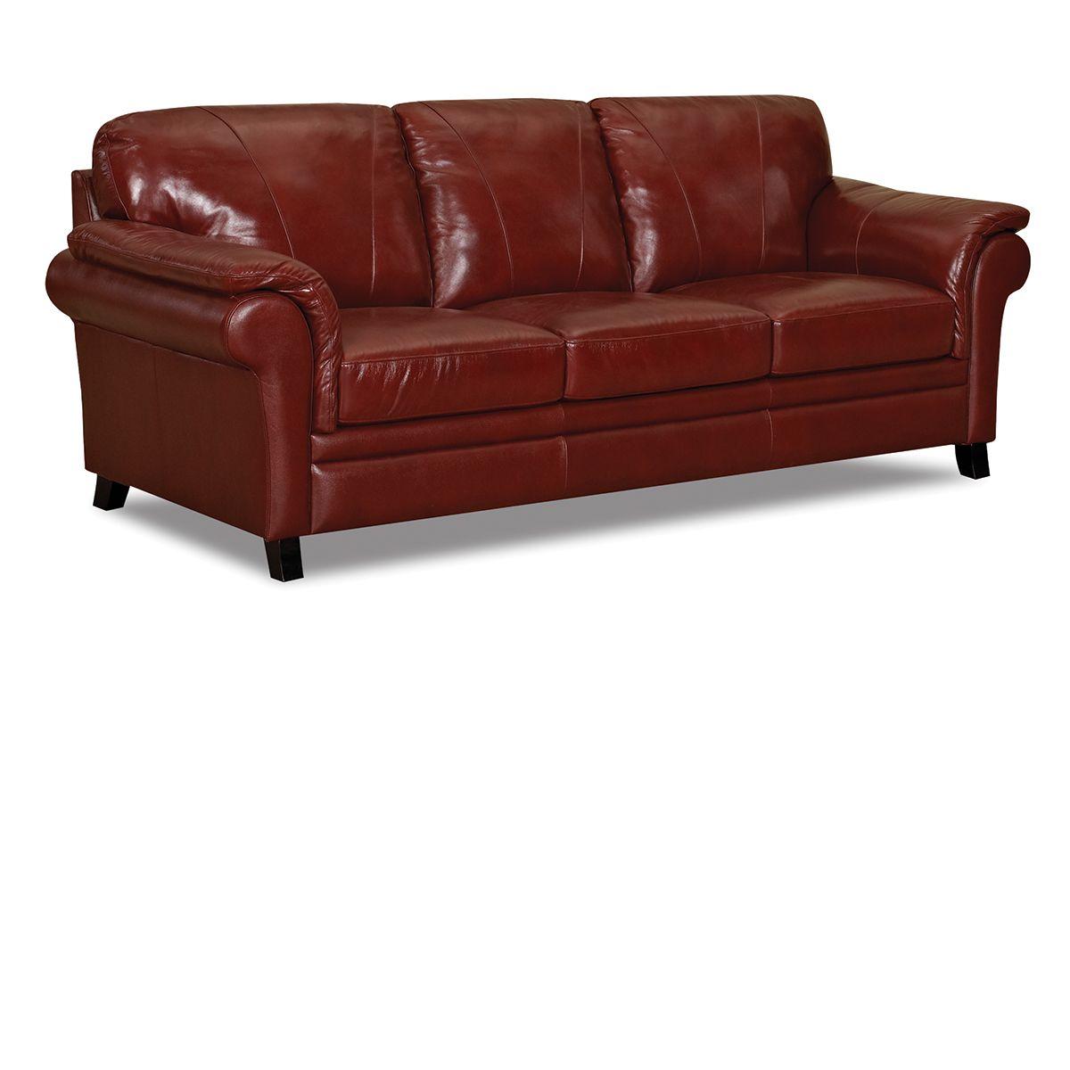 Sectional Sofas The Dump: The Dump Furniture - GRENADINE SOFA