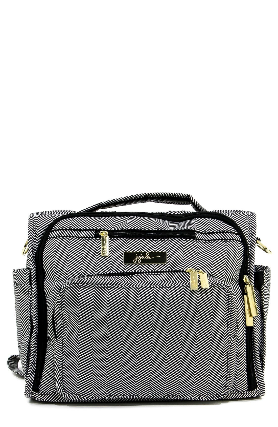 643c0149c52d Ju-Ju-Be  Legacy BFF  Diaper Bag available at  Nordstrom