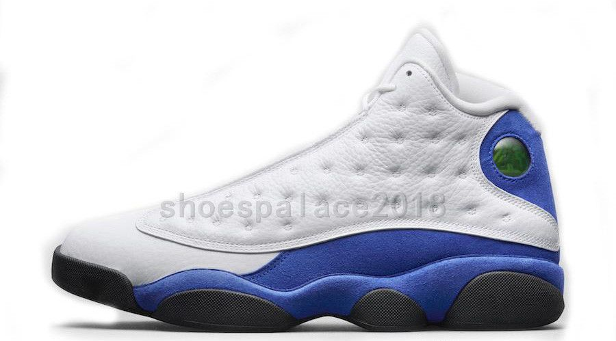 Mens Basketball Shoes Athletic Sports