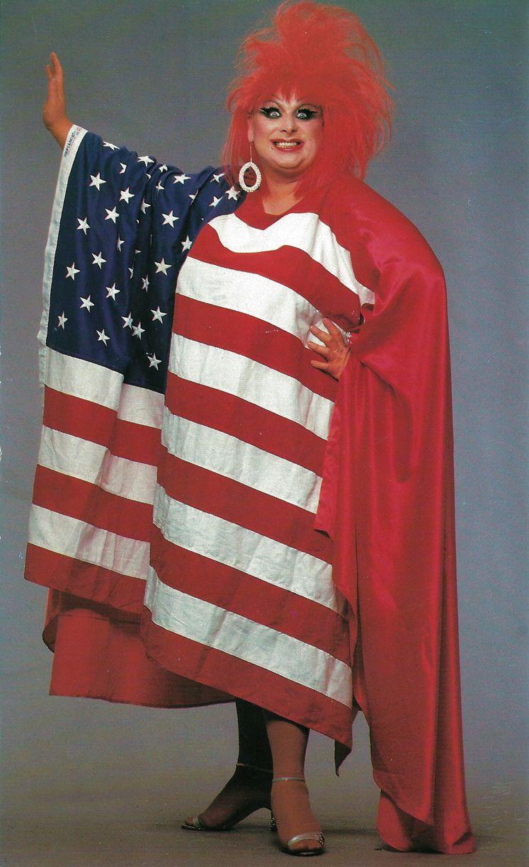 divine, photogreg gorman, 1986 | drag | pinterest | rupaul, gay