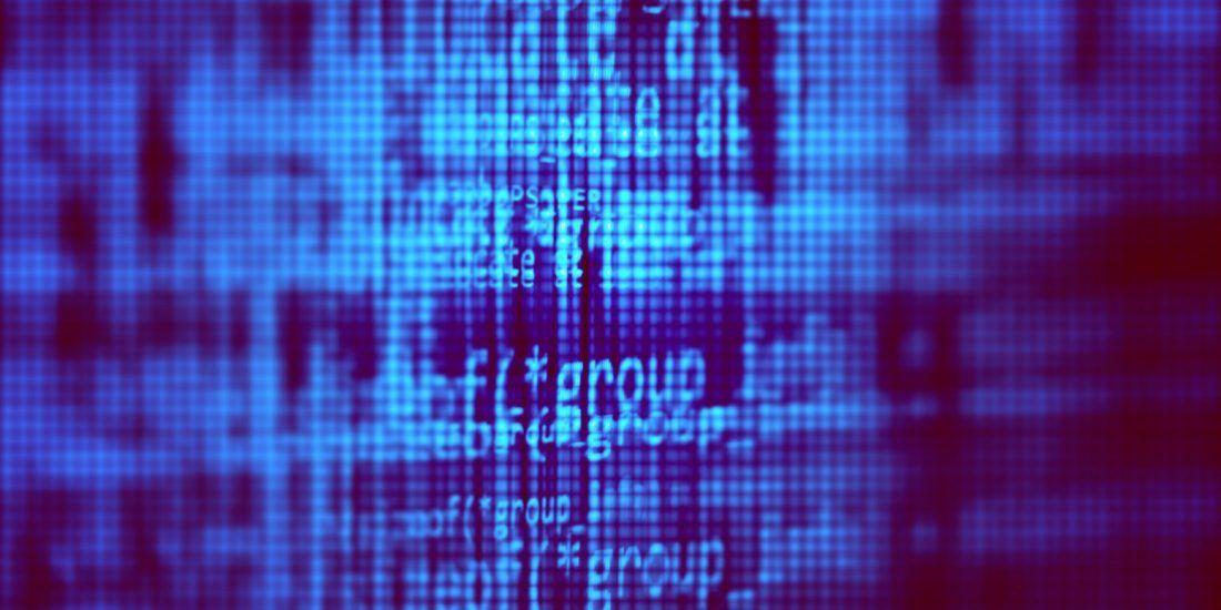 📢 Las patentes de software: de los temores a una tibia realidad #AdministracionesPúblicas #Majadahonda #Abogados #AsesoríaDeEmpresas www.gpabogados.es #Madrid