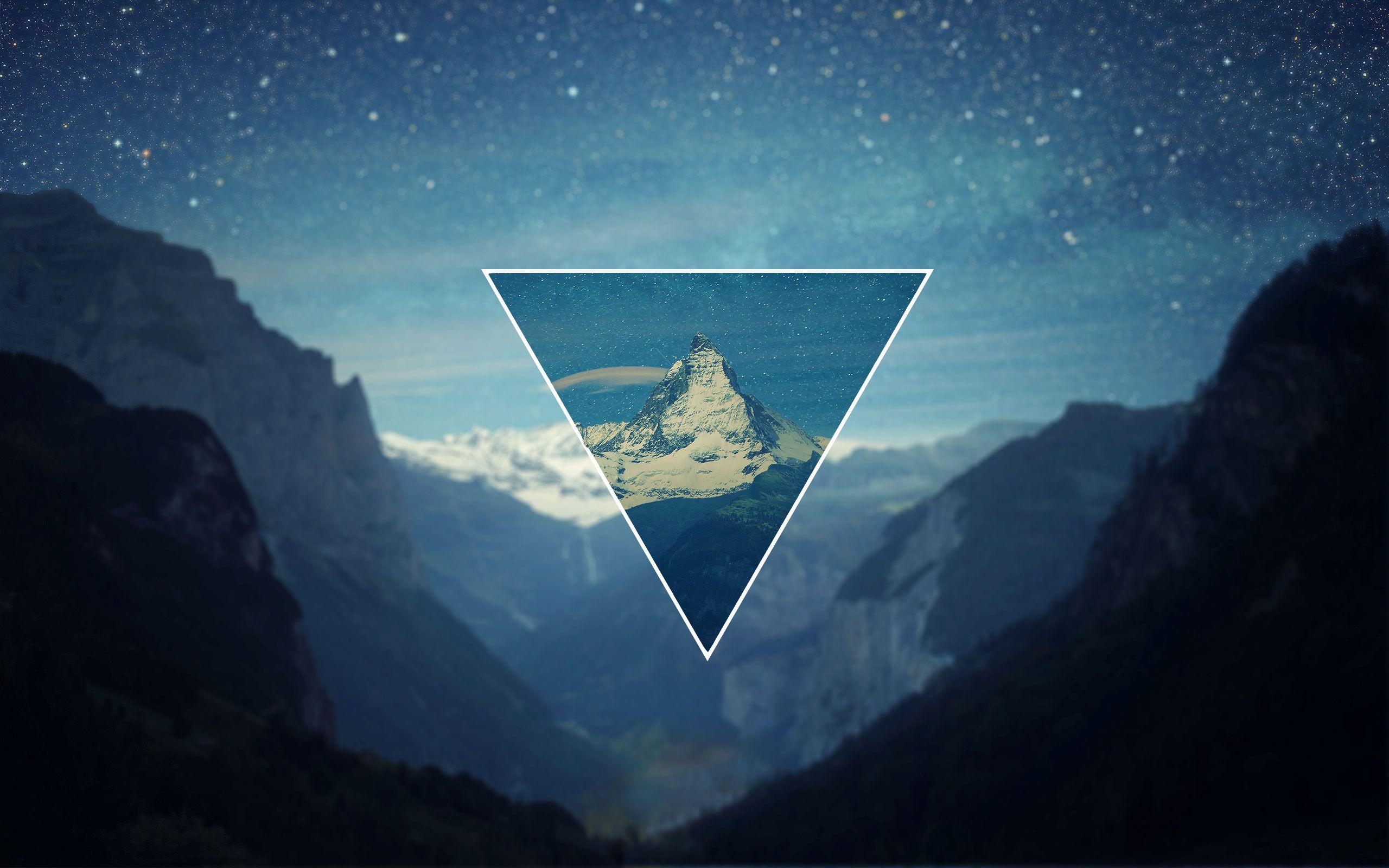 Put An Abstract Wallpaper On Your Desktop Background 123 Images Mountain Wallpaper Abstract Wallpaper Art