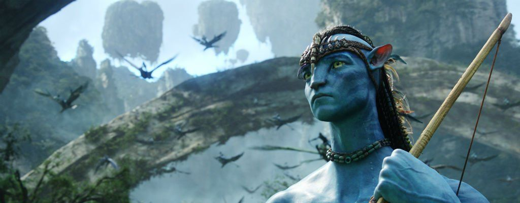 Official release dates for Avatar sequels are out 😮👏✨🔥 2020, 2021, 2024 and 2025. #Flicks #ART #Acting #BIZBoost 🚀