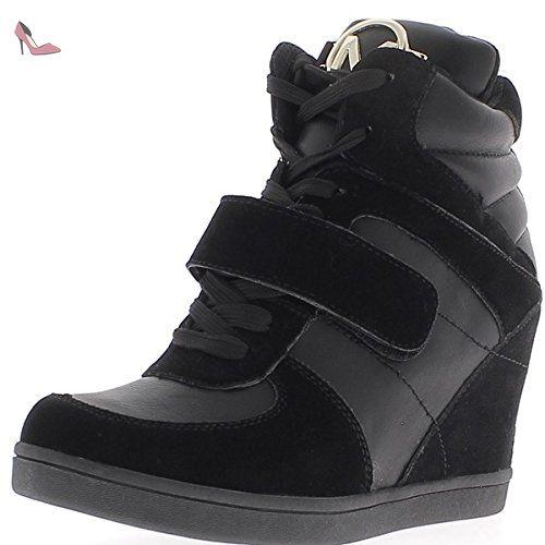 : ChaussMoi Chaussures : Chaussures et Sacs