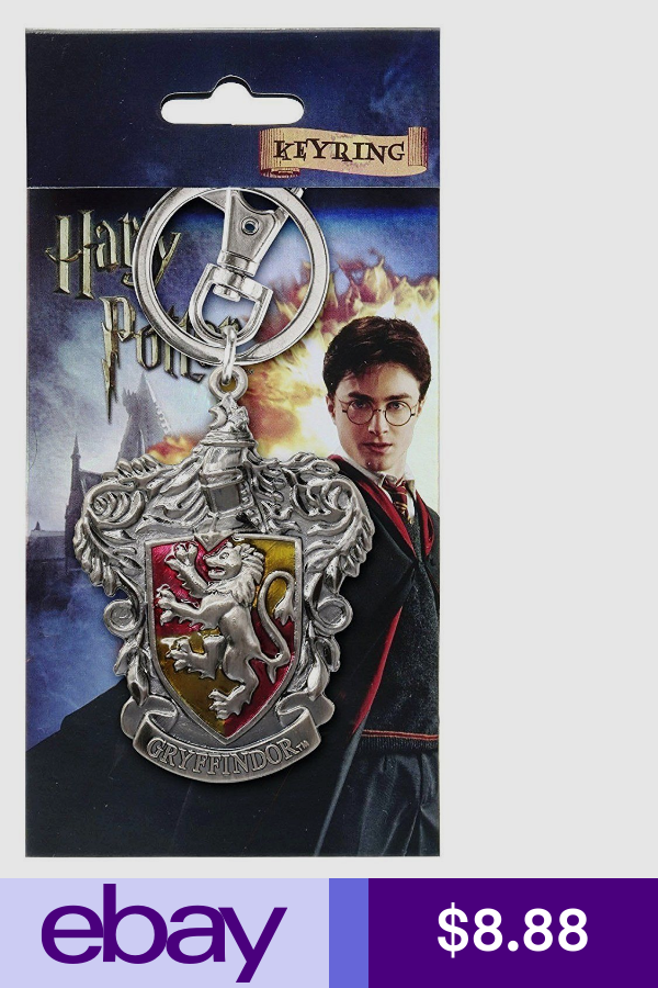Harry Potter Harry Potter Collectibles Ebay Harry Potter Theme Party Harry Potter Gryffindor Harry Potter