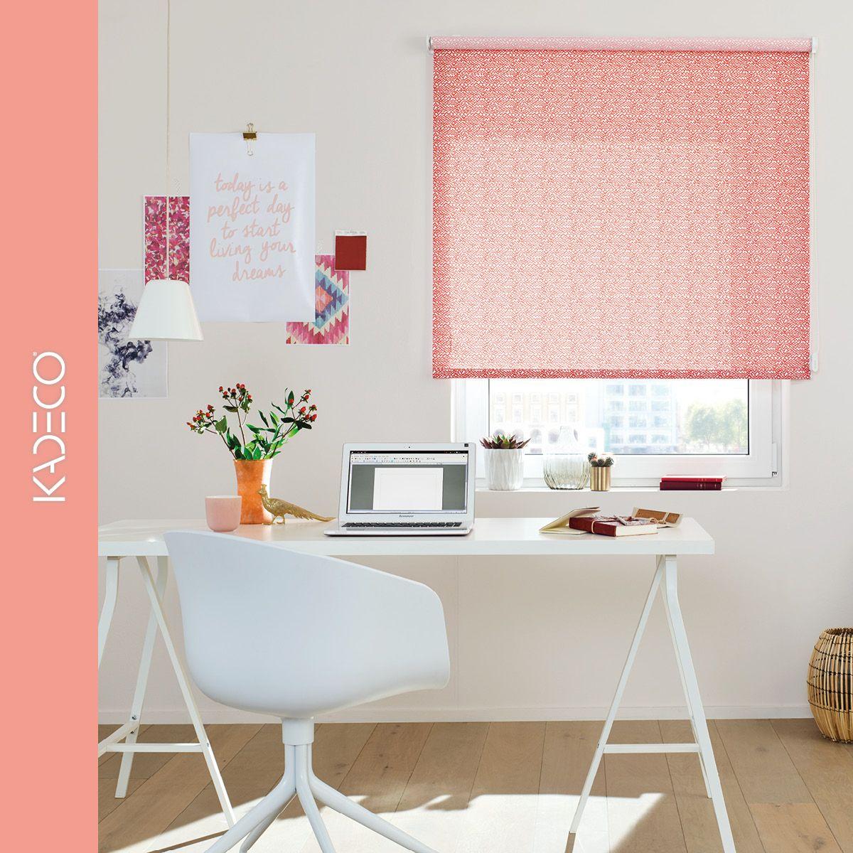 Mit unseren Designs kannst du deinen Einrichtungsstil toll