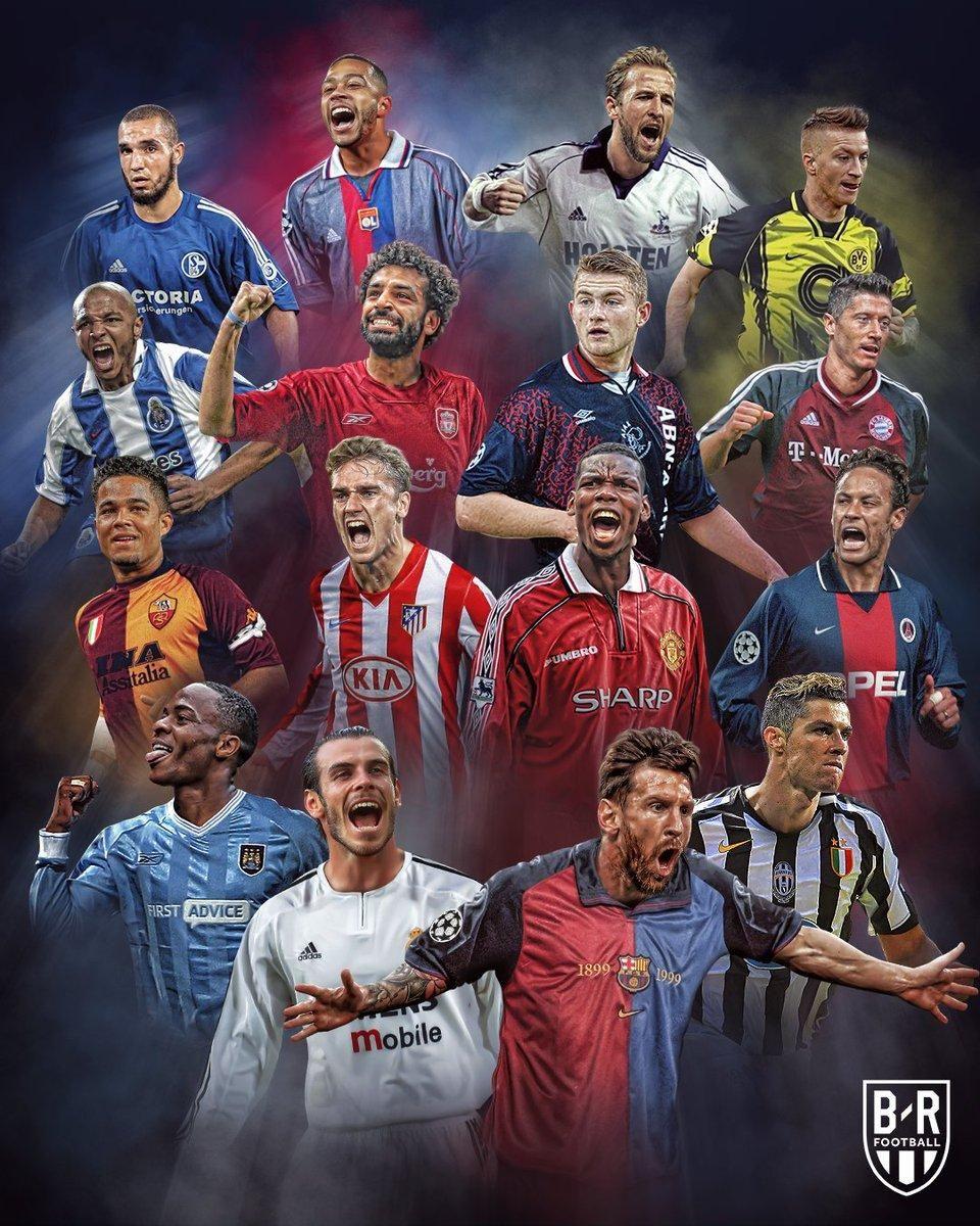 Best Wallpaper Football Player Hd 2019 Fotos De Jogadores De Futebol Imagens De Futebol Futebol Mundial