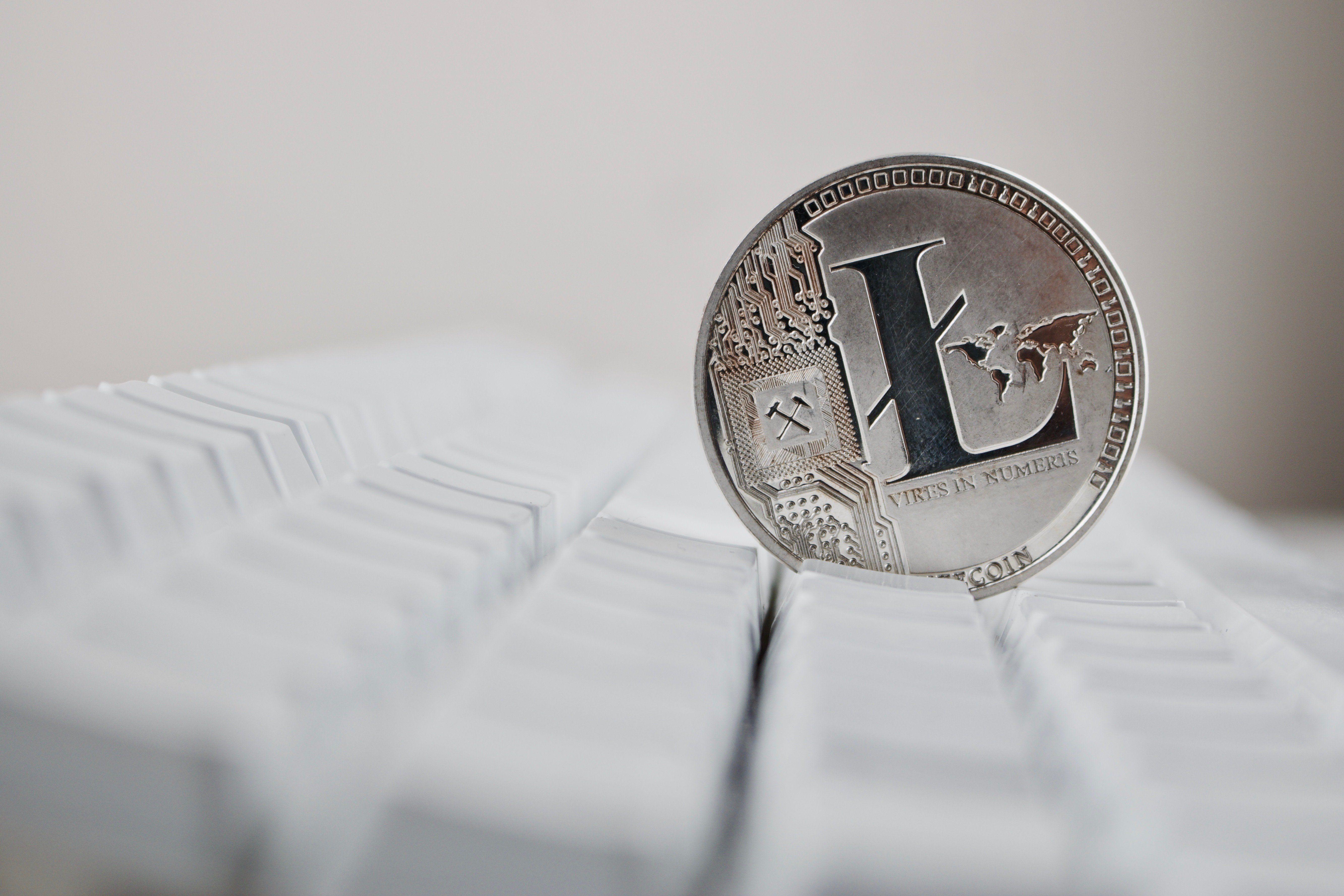 Litecoin ATMs Proliferate Globally | myBTCcoin com | Bitcoin mining