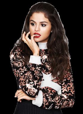 Lockscreen Selena Quintanilla Wallpaper