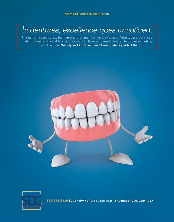 dental posters - Google Search | Odonto | Pinterest | Dental
