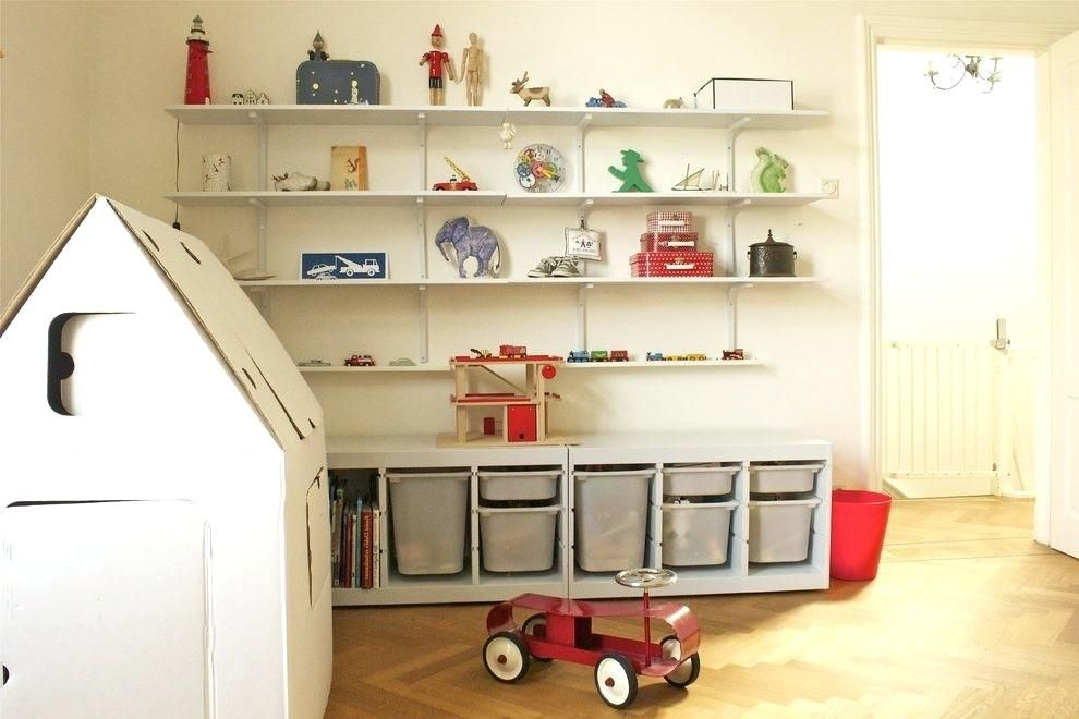 Toy Storage For Living Room The Best Living Room Toy Storage Ikea Cubes Toy Storage