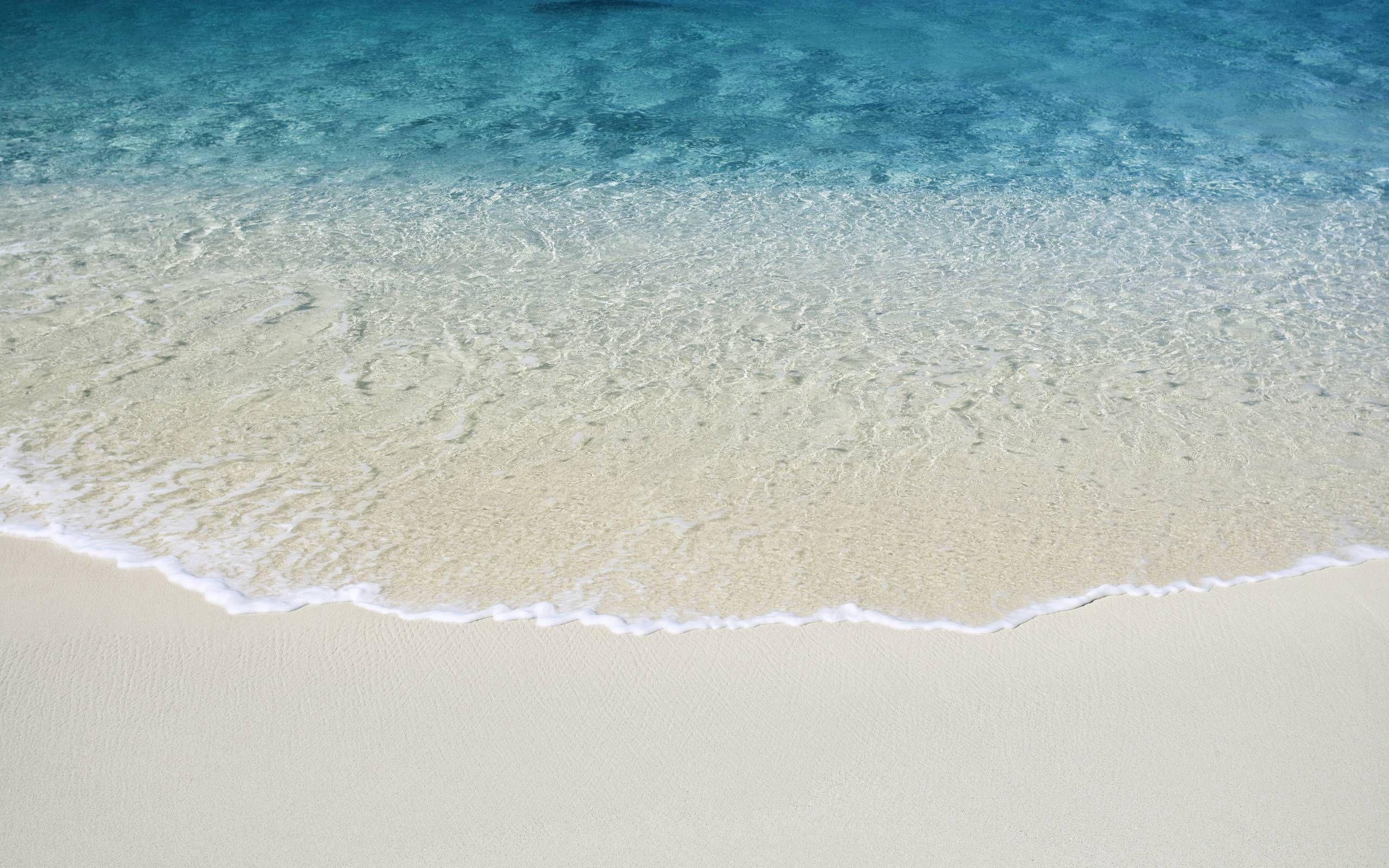 Summer Sand Wallpapers Summer Sand Stock Photos