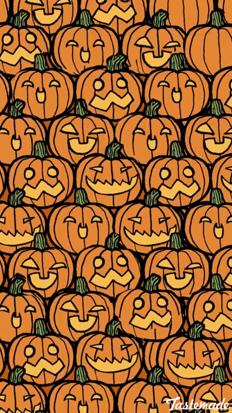 Pin By Rachel Roberts On Pretty Artsy Stuff Halloween Wallpaper Iphone Cute Fall Wallpaper Halloween Wallpaper