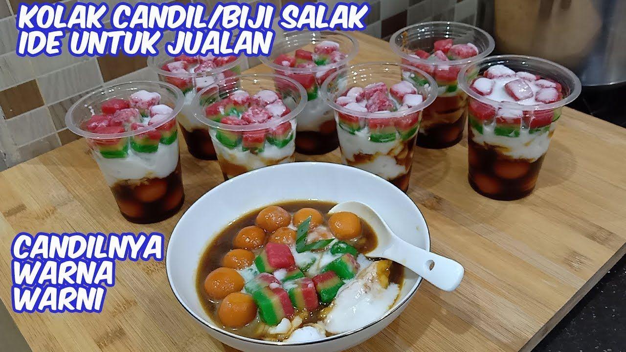 Pin Di Recipes Indonesian Drinks Snacks Desserts