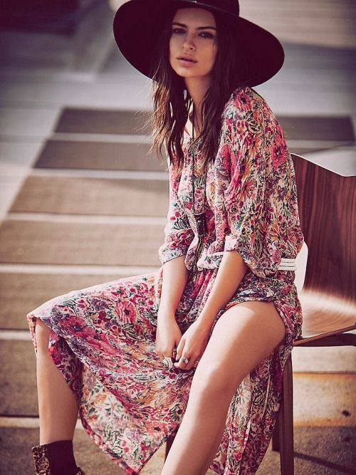 Photo of freepeople