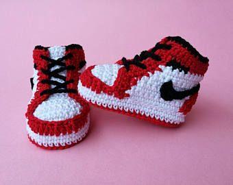 neonato abbigliamento 0-3 mesi nike
