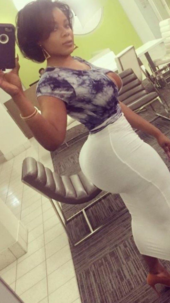 Pin By Rahaji Baba Ali On Beautiful Black Queens And Thots Pinterest Booty Curvy And Sexy