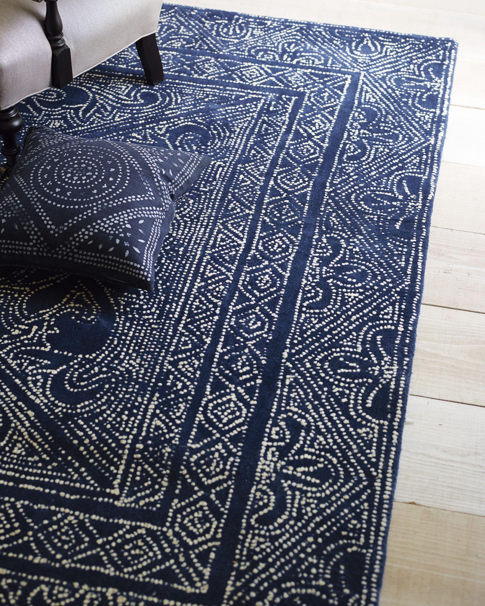 Pin On Carpet Livingroom