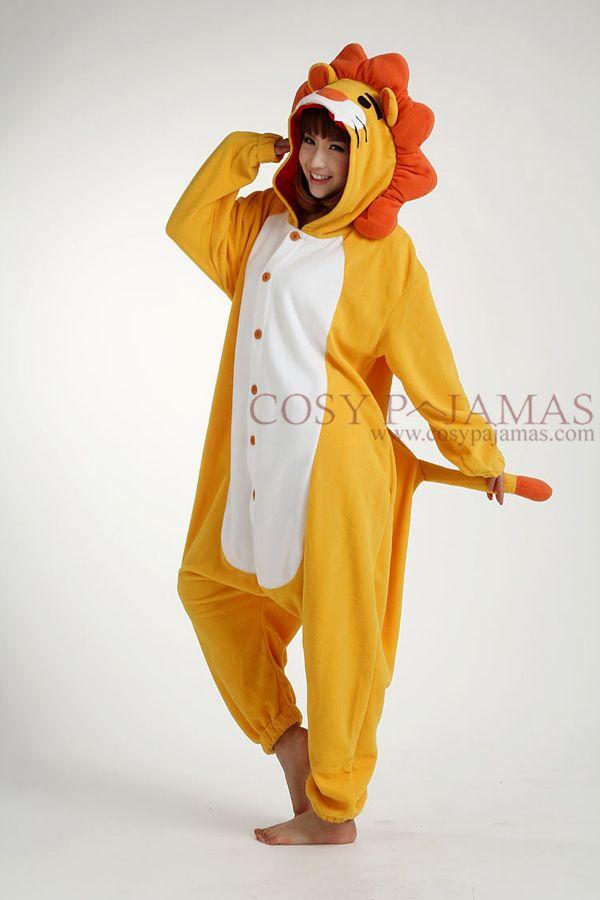 e7875c0c9c Advanced Search - Animal Onesies Costumes  amp  Kigurumi Pyjamas Online – Cosy  Pajamas Pyjamas Online