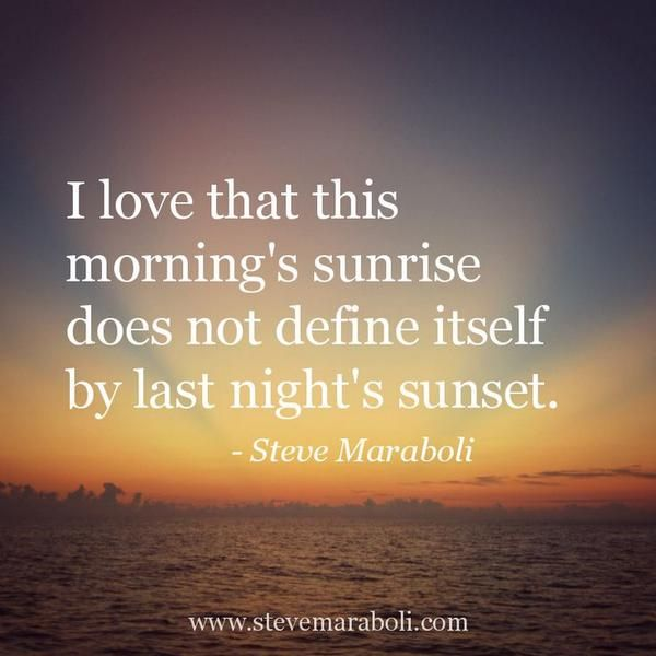 It S A New Day Quotes Google Search Sunrise Quotes Morning Sunrise Quotes New Day Quotes