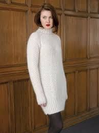 Image result for angora sweaters holt