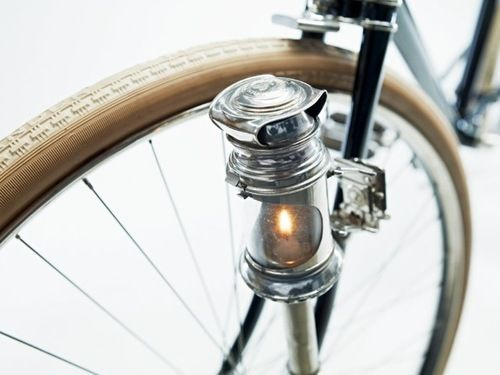 This Is Cool Living Pinterest Bicycling Cycling And Bike Stuff