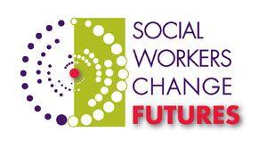 2 job outlook for social workers httpwwwbls