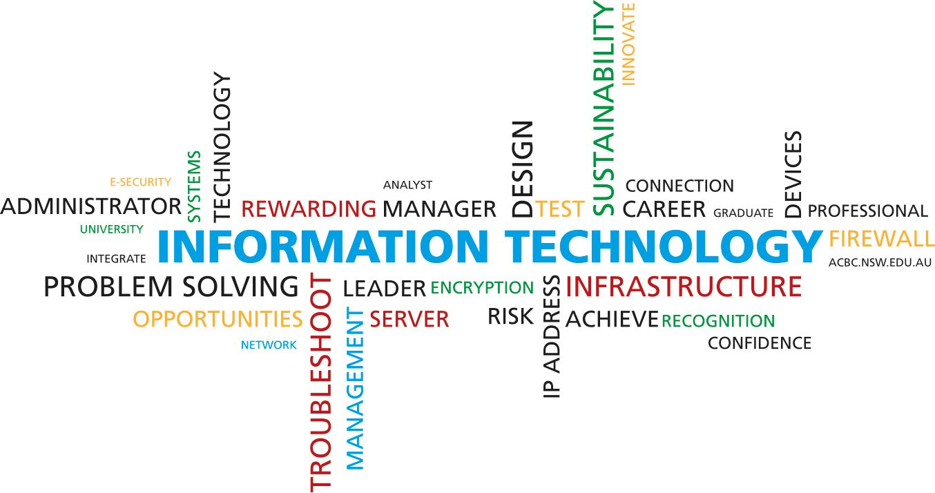information technology training and employment Click here to print information on goodwill information technology programs   well as job-readiness and soft skills training as well as job placement assistance.