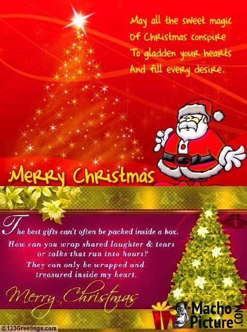 Christmas greeting word 3 photo christmas greetings pinterest christmas greeting word 3 photo m4hsunfo