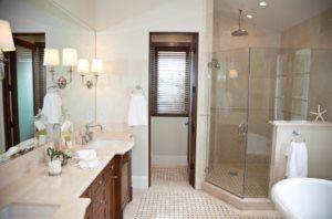Pro W L Smith Construction Modesto CA W L - Bathroom remodel modesto ca