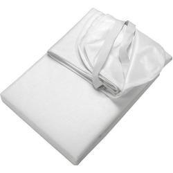 Inkontinenzauflagen #napkinrings