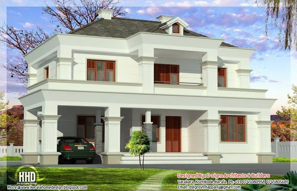 Small Victorian Style Home Design Home Design Green Energy Small Victorian Houses Modern House Swap Kerala House Design Duplex House Design Simple House Design